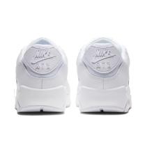 S-Rush(エスラッシュ)[NIKE(ナイキ)]エア マックス 90 ホワイト
