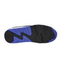 S-Rush(エスラッシュ)[NIKE(ナイキ)]AIR MAX 90 ブラック/ブルー