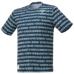 hummel-LIFESTYLE21SShummel PLAY グラフィック Tシャツ ディープグリーン