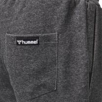 hummel-LIFESTYLEHMLTORRANCE PANTS