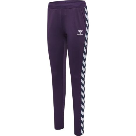hummel-LIFESTYLEHMLNELLY PANTS