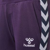 hummel-LIFESTYLEHMLNELLY PANTS