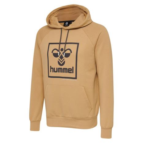 hummel-LIFESTYLEhmlISAM HOODIE