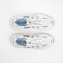 hummel-LIFESTYLEREACH LX 3000 WHITE