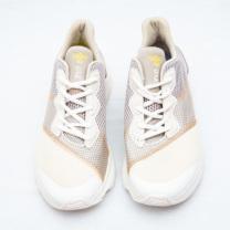hummel-LIFESTYLEREACH LX 600 BONE WHITE