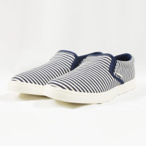 LIFESTYLESLIP-ON STRIPES JR