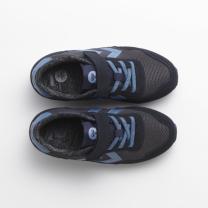 REFLEX JR CAPTAINS BLUE 青