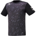 hummel-SPORTS21SSプラクティスシャツ 黒