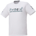 hummel-SPORTS21SSプラクティスTシャツ 白