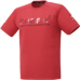 hummel-SPORTS21SSプラクティスTシャツ 桃色