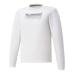 hummel-SPORTShummel PLAY ロングスリーブTシャツ 白