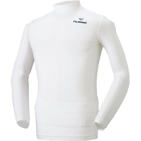 フィットインナーシャツ