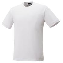 バスケットワンポイントTシャツ