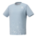 hummel-SPORTSピボットスリーブTシャツ 灰色