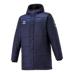 hummel SPORTShummel-SPORTSパデッドハーフコート 藍色