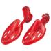hummel-SPORTSシューキーパー 赤