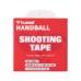 hummel21SSハンドボール用シューティングテープ