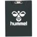 hummel21SSタクティクスボード