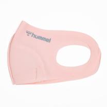 hummel-SPORTSスポラクマスク ピンク