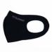 hummel-SPORTSスポラクマスク ブラック