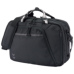 hummel-SPORTS20SS3WAY BRIEF CASE 黒