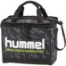 hummel-SPORTS21SSクーラーバックS 黒