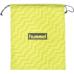 hummel-SPORTS21SSマルチバッグ 黄色