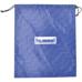 hummel-SPORTS21SSマルチバッグ 紺色