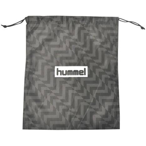hummel-SPORTS21SSマルチバッグ 黒