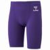 hummel-SPORTS21SSジュニアフィットインナースパッツ 紫