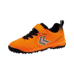 hummel-SPORTS20AWプリアモーレV VTF Jr. 橙色×黒