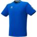 hummel-SPORTS21SSジュニアBASICTシャツ 青