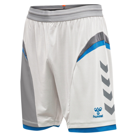 hummel-SPORTSINVICTAUS GAME SHORTS