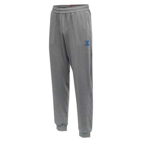 hummel-SPORTSINVICTA US SWEAT PANTS  画像幅設定