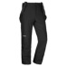 Schoffel (ショッフェル)STRETCHPANTS ZIP M RT/BLACK(Mens)