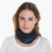 Schoffel (ショッフェル) ALLROUND SCARF1 / DRESS BLUES(Unisex)