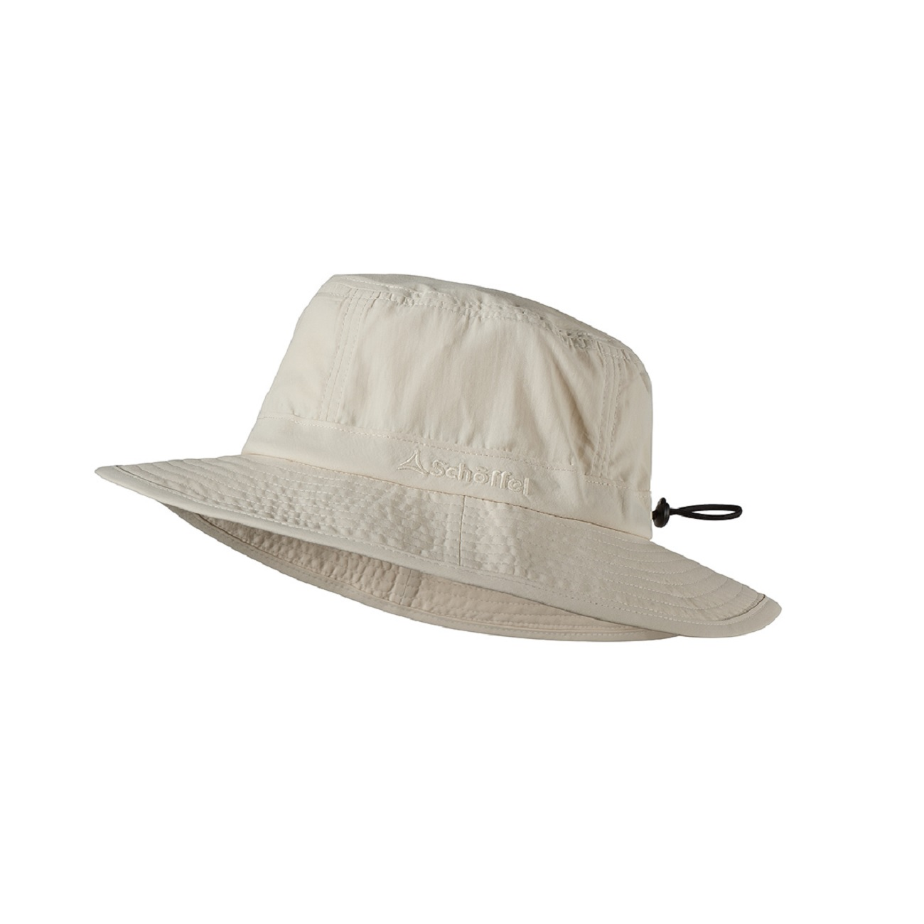 Schoffel (ショッフェル) SUN HAT4 / MOONBEAM(Unisex)