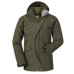 Schoffel (ショッフェル)INSULATED JACKET CLIPSHAM1/DEEP DEPTHS(Mens)