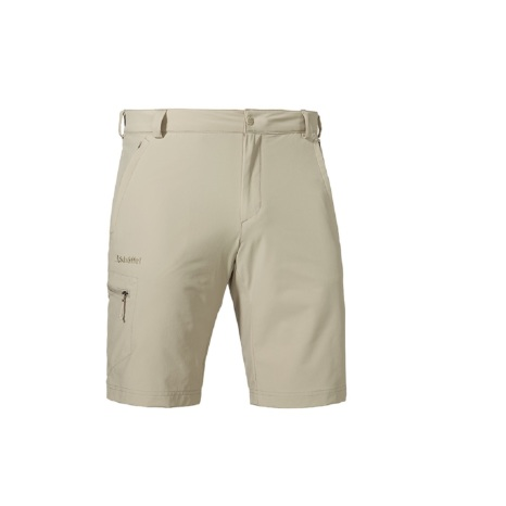 Schoffel (ショッフェル) SHORTS FOLKSTONE / SPRAY GREEN(Mens)
