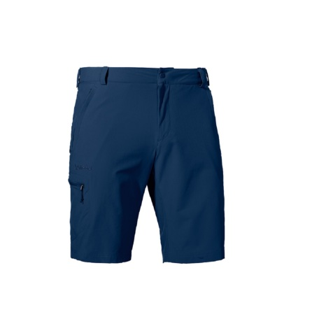 Schoffel (ショッフェル) SHORTS FOLKSTONE / DRESS BLUES(Mens)