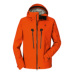 Schoffel (ショッフェル)3L JACKET VAL D ISERE1/TANGERINE TANGO(Mens)