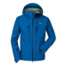 Schoffel (ショッフェル)3L JACKET VAL D ISERE1/PRINCESS BLUE(Mens)
