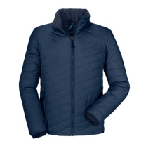 Schoffel (ショッフェル)VENTLOFT JACKET ADAMONT2/DRESS BLUES(Mens)