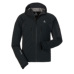 Schoffel (ショッフェル)SOFTSHELL HDY VAL D ISERE/BLACK(Mens)