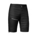 Schoffel (ショッフェル)THERMO SHORTS VAL D ISERE/BLACK(Mens)