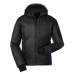 Schoffel (ショッフェル)THERMO JKT APPENZELL M/BLACK(Mens)