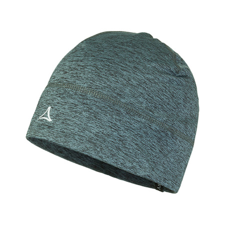 Schoffel (ショッフェル)FLEECE HAT SAKAI/STORMY WEATHER(Unisex)