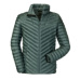 Schoffel (ショッフェル)THERMO JACKET VAL D ISERE3/STORMY WEATHER(Mens)