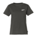 Schoffel (ショッフェル)UV COTTON T-SHIRT CAMP/CHARCOAL