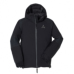 Schoffel (ショッフェル) DOWN JACKET SWZ/BLACK(Mens)